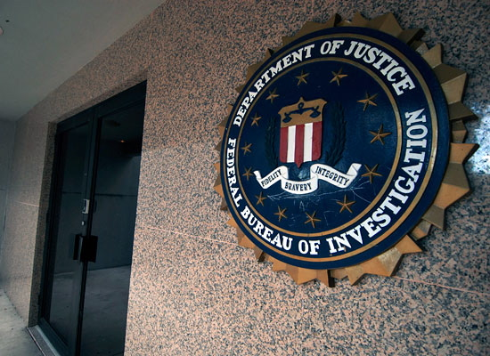 federal bureau of investigation (fbi) essay One of the great privileges of my career has been the opportunity to work closely with the federal bureau of investigation i first came into contact with the fbi as an assistant us attorney in los angeles more than thirty years ago.
