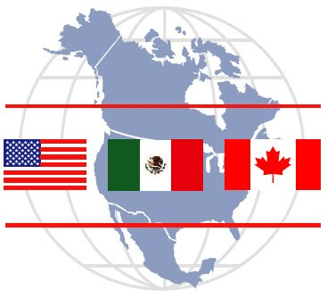 North American Free Trade Agreement Crisisboom