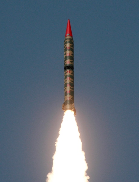 pakistani-missile.jpg