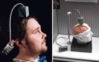 Mind control device testing 9