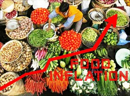 food inflation Food inflation 322 likes 1 talking about this this is a newly created page to understand inflation in agri commodities in india.