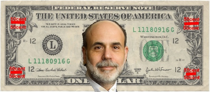 ben bernanke depression thesis Bernanke seeks a great depression to test his thesis :: the market bernanke seeks a great depression to test his thesis economics / economic depression jul 27.