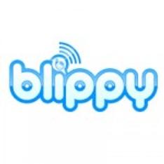 Blippy-logo