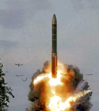 http://crisisboom.files.wordpress.com/2011/08/russian_rs-24-yars-intercontinental-ballistic-missile1.jpg