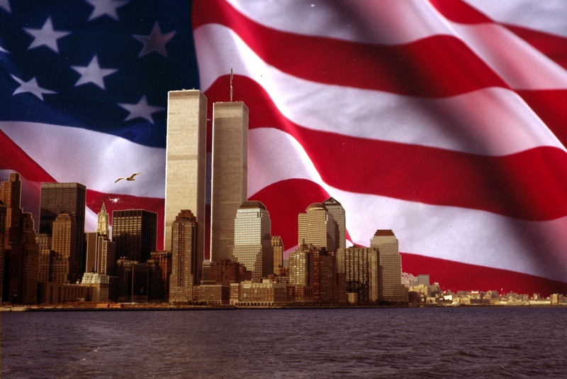 Remembrance Day Pearl Harbor >> We must find out what really happened on 9/11 | CRISISBOOM
